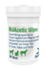 MalAcetic Wipes